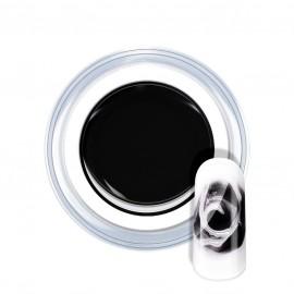 Aquarell - Color - Black 5g.