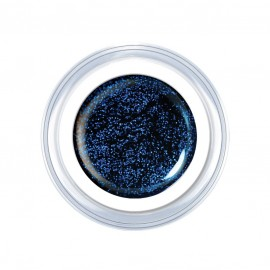 Sparkle Blue-Black 5g
