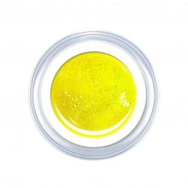 Glitter Lemon 5g.