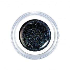 Sparkle Cristal-Black 5g