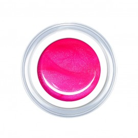 Neon-Effect Pink 5g.