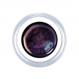Sparkle Multiviolet 5g