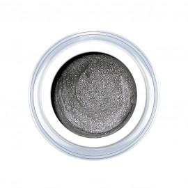 Sparkle-Silver 5g