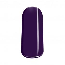 Violent-Violet -5g.