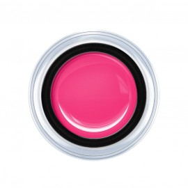 Aqua - Pink 5g.