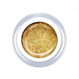 SPARKLE LUXOR-GOLD