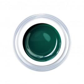 Turquoise-Purity 5g.