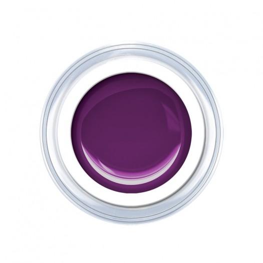 Velvet Color-Violet