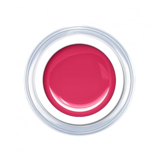 Velvet Color-Mandy
