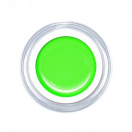 Neon - Malachite 5g.