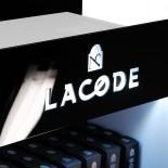 Lacode - Display Maxi