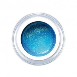 Sparkle Viking-Blue 5g.