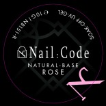 Natural-Base SET | Soak-Off - 4x10g.