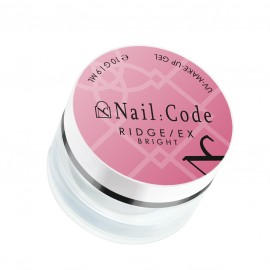 RidgeEx MakeUp-Gel - BRIGHT