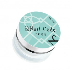 Edge UV-Gel 10g netto