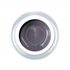 Nude Light-Grey 5g