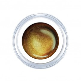 Sparkle Gamboge-Gold 5g.