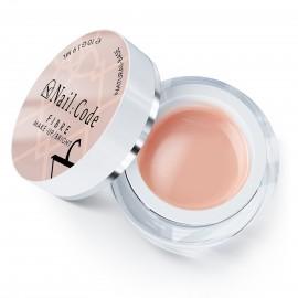 Natural-Base Fibre - Make-Up - BRIGHT