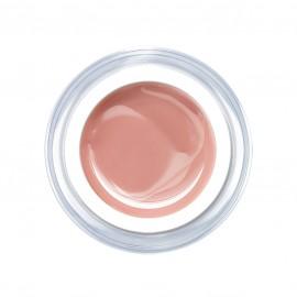 UV - REFILL - SMART - 50g.