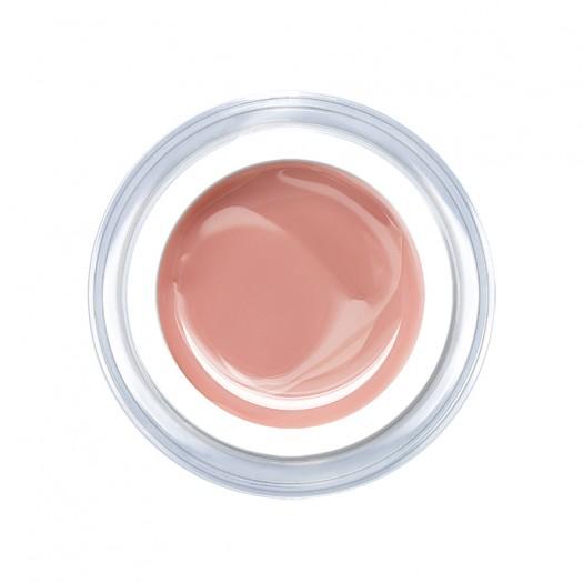 UV - REFILL - SMART - 10g.