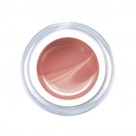 UV - REFILL - NATUR - 50g.