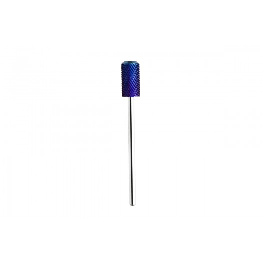 Zylinder Blue-Fräser