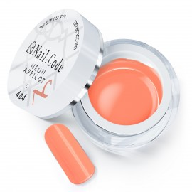 Neon - Apricot 5g.