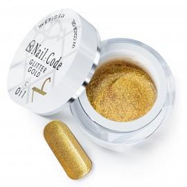 Glitter-Gold 5g