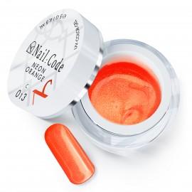 Neon - Orange 5g