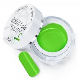 Neon - Apple-Green 5g.