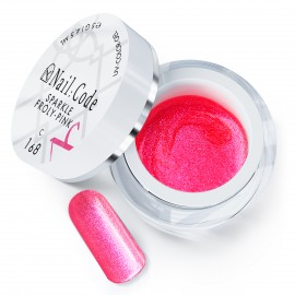 Sparkle Froly-Pink 5g.