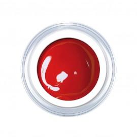 Siena-Red 5g.