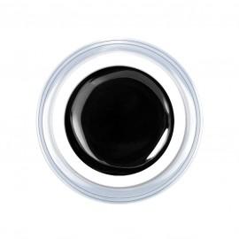 Black-Purity 5g