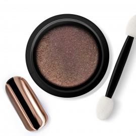 Solid - Chrome-Powder TH1