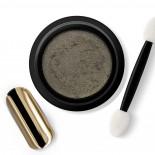 Solid - Chrome-Powder TH2