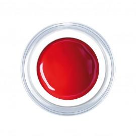 Monza-Red 5g.
