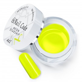 Neon - Starship Uv Colorgel 5g.