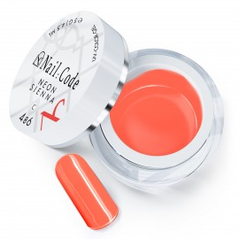 Neon - Sienna Uv Colorgel 5g.