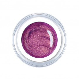 Sparkle Lavender 5g.