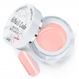 Pastel-Melanie - UV Color-Gel 5g. netto