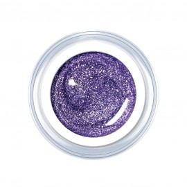 Glimmer Violet 5g.