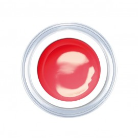 Pomegranate 5g.