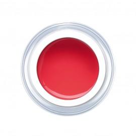 Red Ribbon 5g.