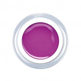 Electric-Violet 5g.