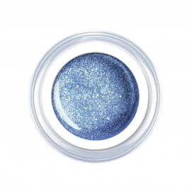 SAND Polo-Blue 5g.