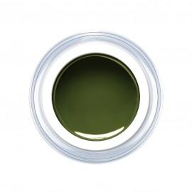 Navy-Green 5g.