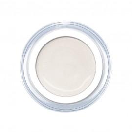 Glam-White 5g.