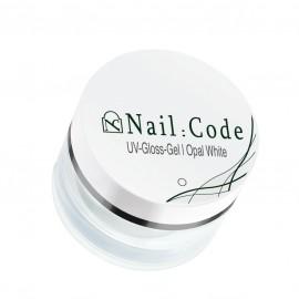 Opal-White 10g., 50g.