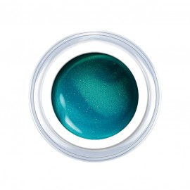 Neon-Turquoise 5g.