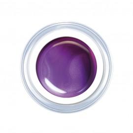 Neon - Purple 5g.